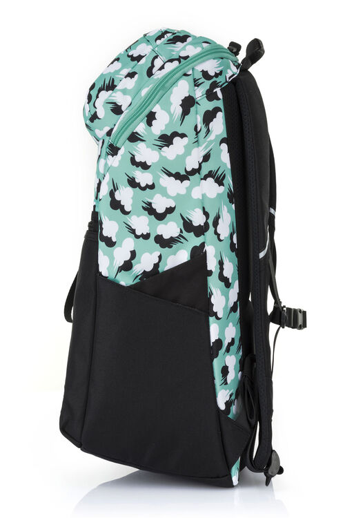 AT X ELEY KISHIMOTO Barton Backpack  hi-res | American Tourister