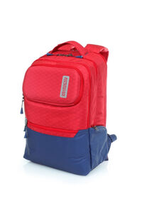 VIBE BACKPACK 01 A  hi-res | American Tourister