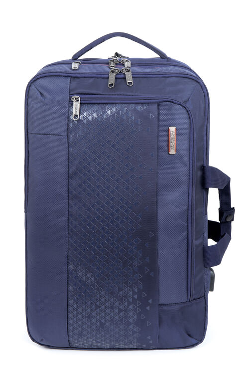 LOGIX NXT Backpack 05  hi-res   American Tourister