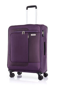 SENS SPINNER 68/25EXP TSA  hi-res   American Tourister