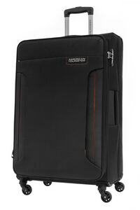 AT TROY SPINNER 79/29 TSA  hi-res | American Tourister