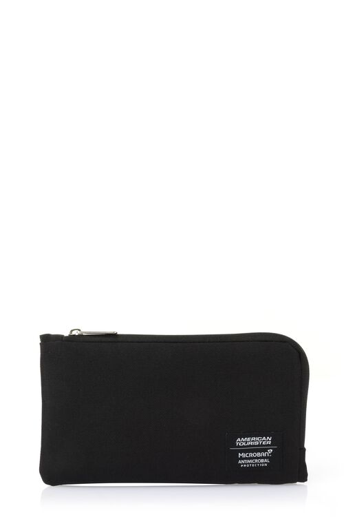AT ACCESSORIES ANTIMICROBIAL POUCH KIT  hi-res | American Tourister