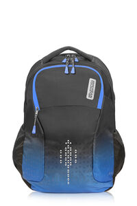 SONGO NXT BACKPACK 02  hi-res | American Tourister