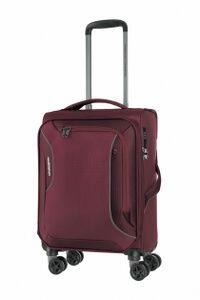 AT APPLITE 3.0S SPINNER 55/20 EXP TSA V1  hi-res | American Tourister