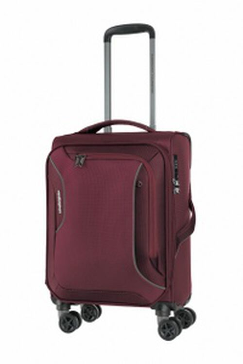 AT APPLITE 3.0S SPINNER 55/20 EXP TSA V1  hi-res | American Tourister