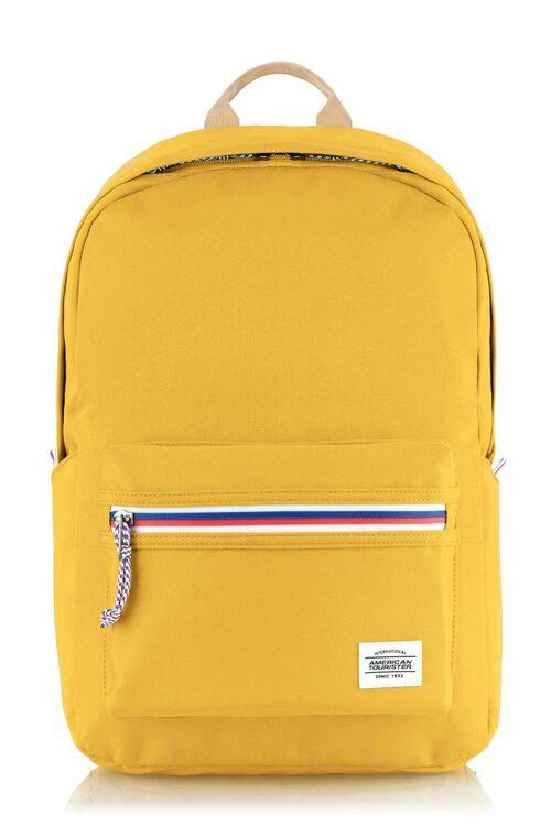 CARTER Backpack 1  hi-res | American Tourister