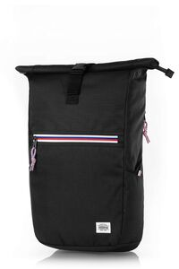 TRENT Backpack 1  hi-res | American Tourister