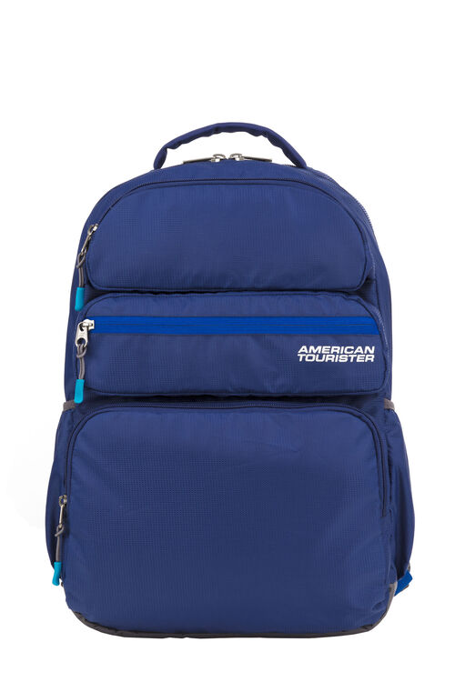 TANGO Backpack 4 A  hi-res | American Tourister