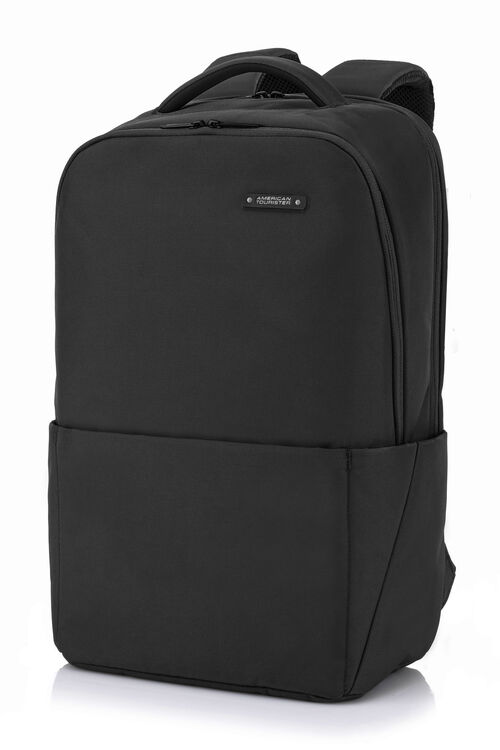 RUBIO BACKPACK 02  hi-res   American Tourister
