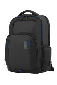 ZORK BACKPACK 03  hi-res | American Tourister