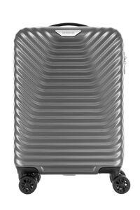 SKY COVE SPINNER 55/20 TSA  hi-res | American Tourister