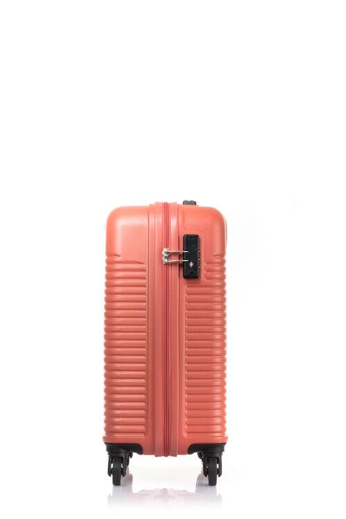 SKY PARK SPINNER 55/20 TSA  hi-res   American Tourister