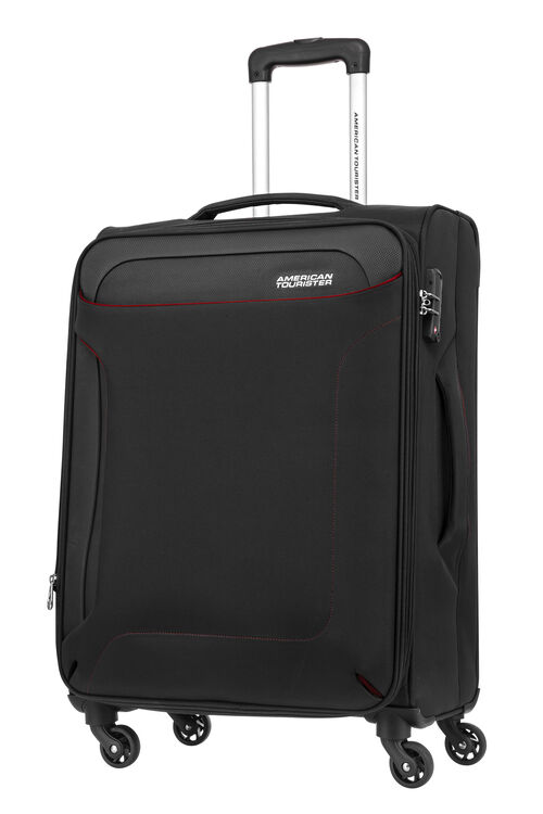 hi-res | American Tourister