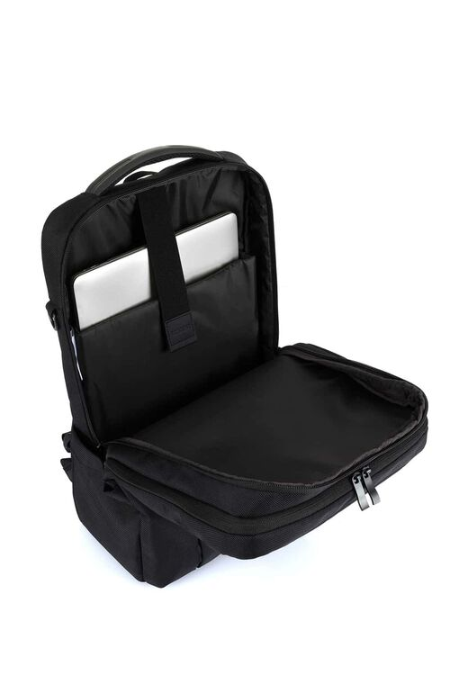 MARION BACKPACK 1  hi-res   American Tourister