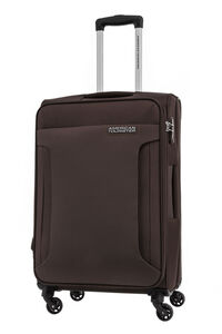 AT TROY SPINNER 68/25 TSA  hi-res | American Tourister