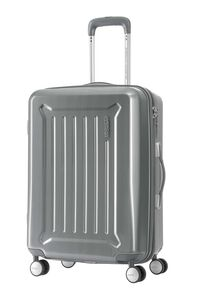 CRESTA SPINNER 65/24 TSA  hi-res | American Tourister