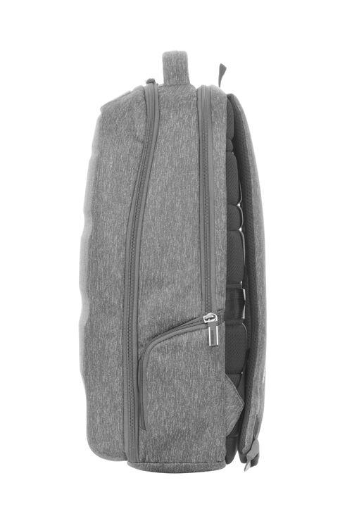 WESTLOCK Backpack 1  hi-res | American Tourister