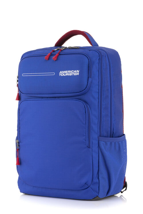 VIBE NXT BACKPACK 2A  hi-res | American Tourister