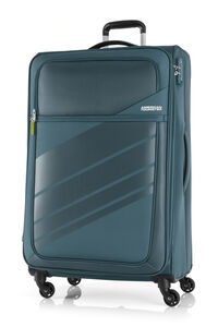 STIRLING SPINNER 79/29 EXP TSA  hi-res | American Tourister