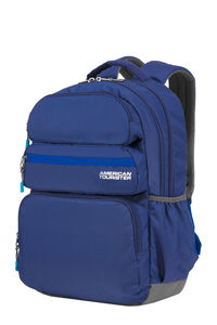 TANGO Backpack 4 A  hi-res   American Tourister