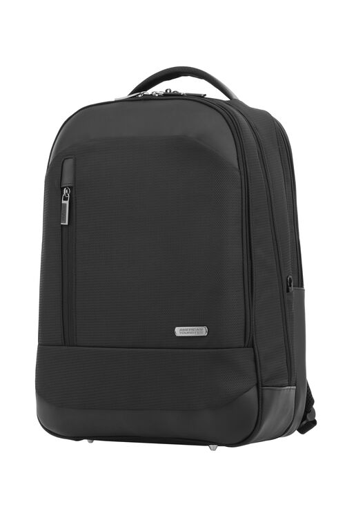 ESSEX BACKPACK 02  hi-res   American Tourister