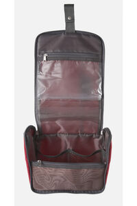 AT ACCESSORIES TOILETRY KIT  hi-res | American Tourister