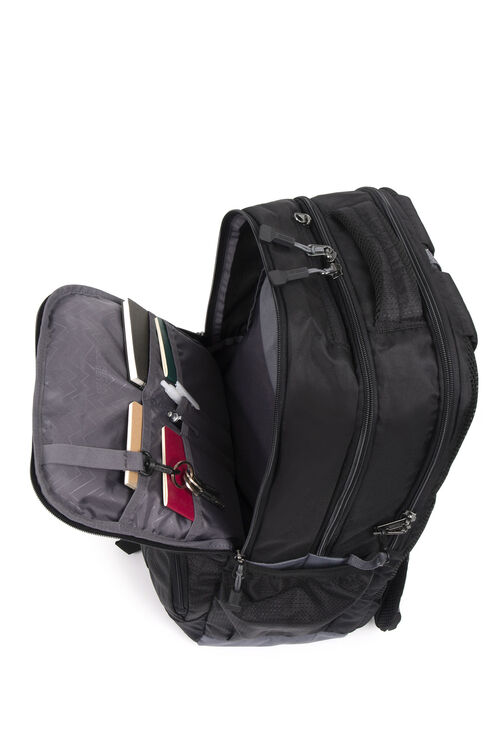 SCOUT BACKPACK 4  hi-res   American Tourister