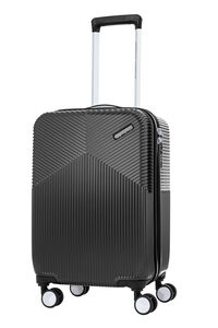 AIR RIDE SPINNER 55/20 TSA  hi-res | American Tourister