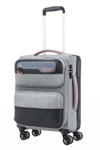 TIMO SPINNER 55/20 TSA  hi-res | American Tourister