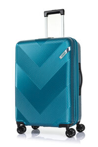 HYGGE SPINNER 69/25 EXP TSA  hi-res | American Tourister
