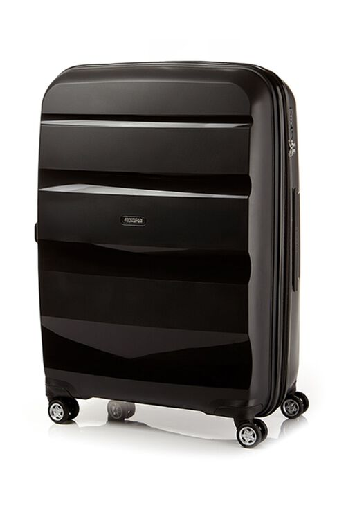 BON AIR DELUXE SPINNER 66CM EXP  hi-res   American Tourister