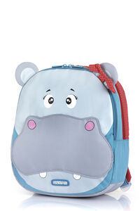 WOODLE NXT BACKPACK01  hi-res | American Tourister