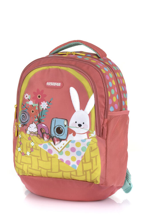 DIDDLE BACKPACK 01  hi-res   American Tourister