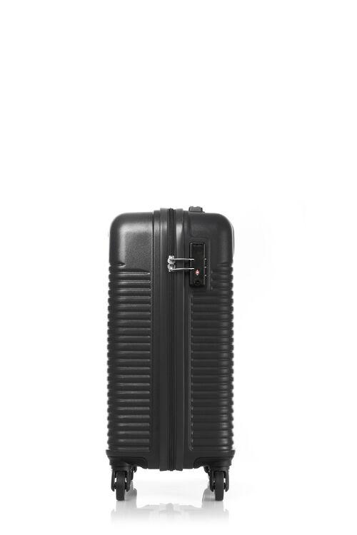 SKY PARK SPINNER 55/20 TSA  hi-res | American Tourister