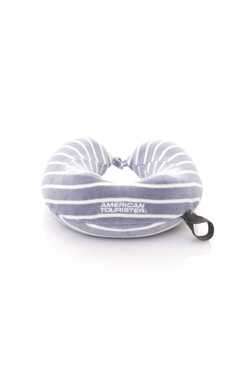 AT ACCESSORIES MEMORY FOAM PILLOW  hi-res | American Tourister