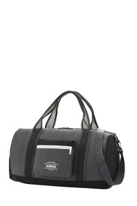AT ACCESSORIES PACKABLE DUFFLE  hi-res | American Tourister