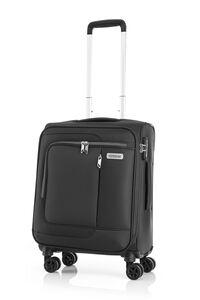 SENS SPINNER 55/20 EXP TSA V1  hi-res   American Tourister