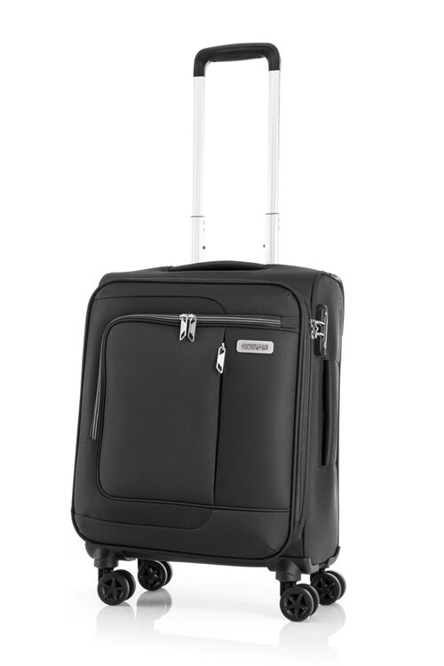 SENS SPINNER 55/20EXP TSA  hi-res   American Tourister