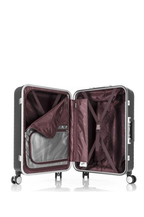 ESQUINO SPINNER 55/20 FR TSA  hi-res | American Tourister
