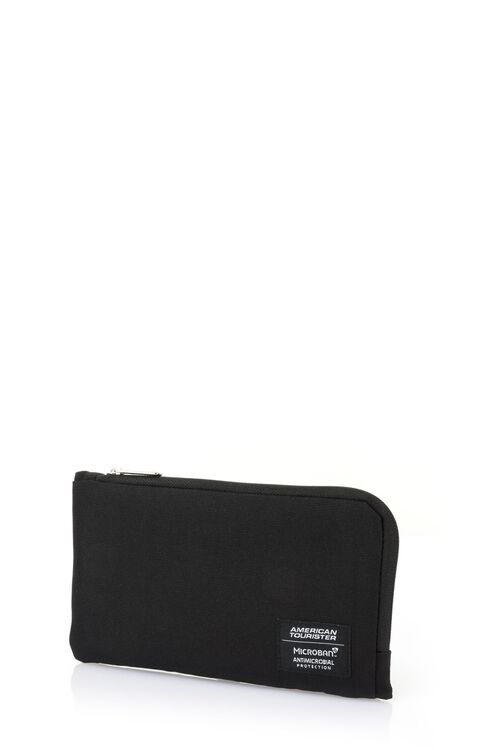AT ACCESSORIES ANTIMICROBIAL POUCH KIT  hi-res   American Tourister