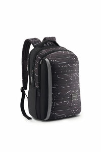 TOODLE BACKPACK 03  hi-res | American Tourister