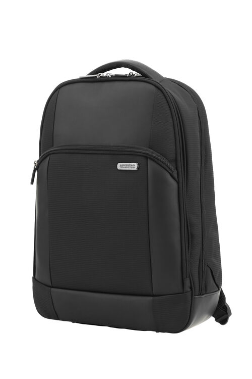 ESSEX BACKPACK 01  hi-res | American Tourister
