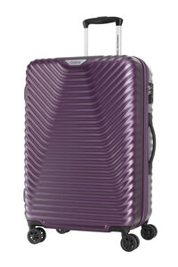SKY COVE SPINNER 69/25 TSA  hi-res | American Tourister
