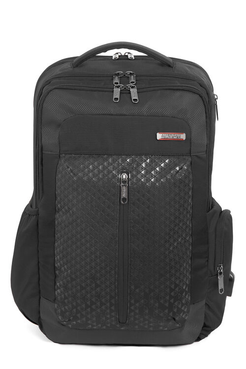 LOGIX NXT Backpack 04  hi-res   American Tourister