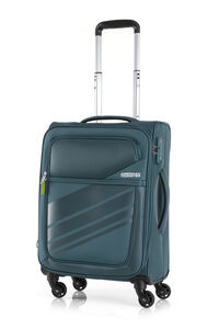 STIRLING SPINNER 56/20 EXP TSA  hi-res | American Tourister