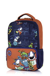 DIDDLE BACKPACK 02  hi-res   American Tourister