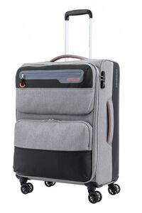 TIMO SPINNER 68/25 TSA  hi-res | American Tourister