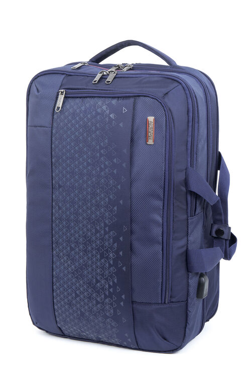 LOGIX NXT Backpack 05  hi-res | American Tourister