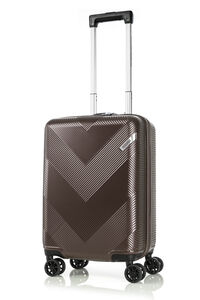 HYGGE SPINNER 55/20 TSA  hi-res | American Tourister