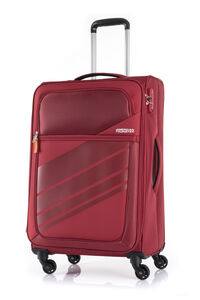 STIRLING SPINNER 68/25 EXP TSA  hi-res | American Tourister